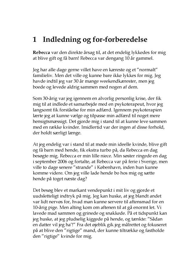 er der nogen datingsider for 17-årige miwakos asiatiske forbindelse dating tjenester