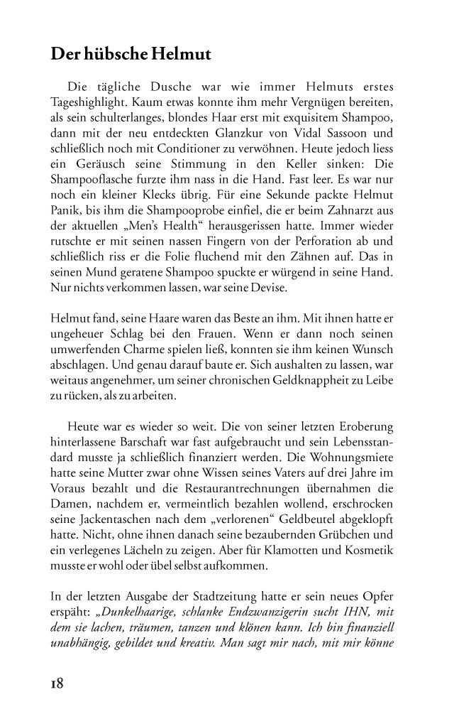authoritative point Hamburger abendblatt partnersuche theme.... not know, not