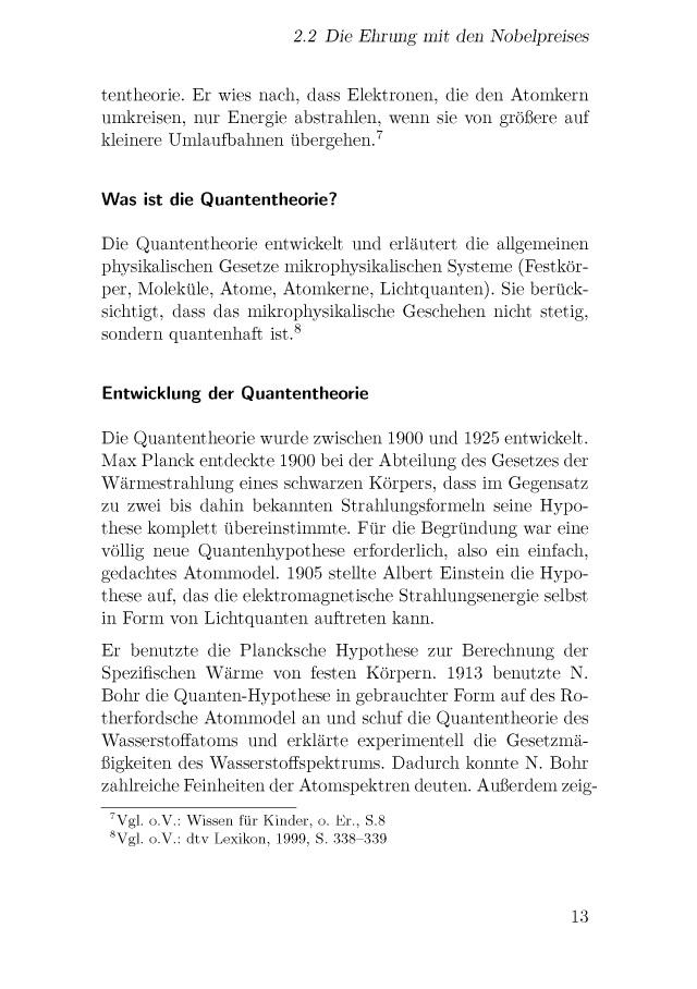 Facharbeiten beispiele usage statistics for summary by month site ar