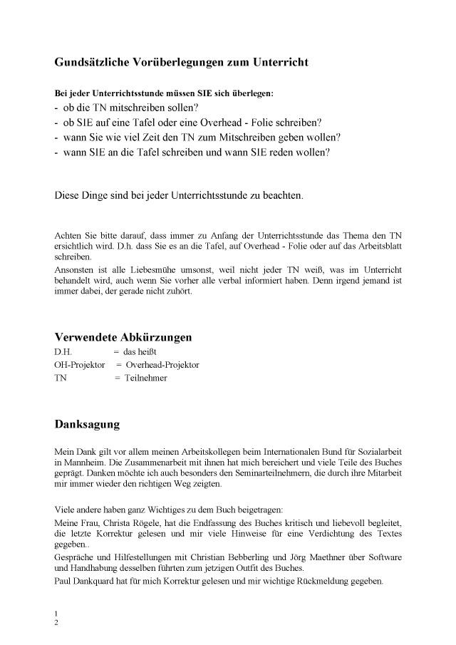Fantastisch Teile Der Rede Ãœberprüfung Arbeitsblatt Zeitgenössisch ...