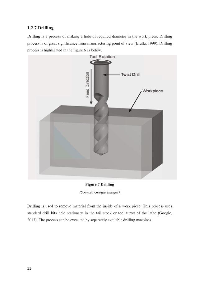 BoD-Leseprobe: RSM: A Key to Optimize Machining: Multi