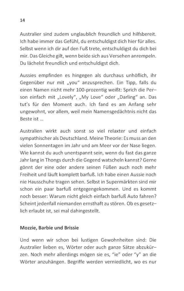 Twentysix Leseprobe Baden Verboten