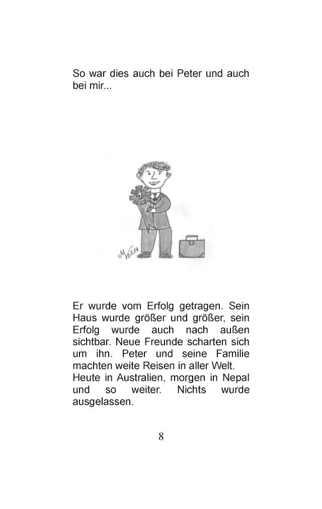 Sankt leonhard am forst singlebrsen: Single aus hochburg-ach