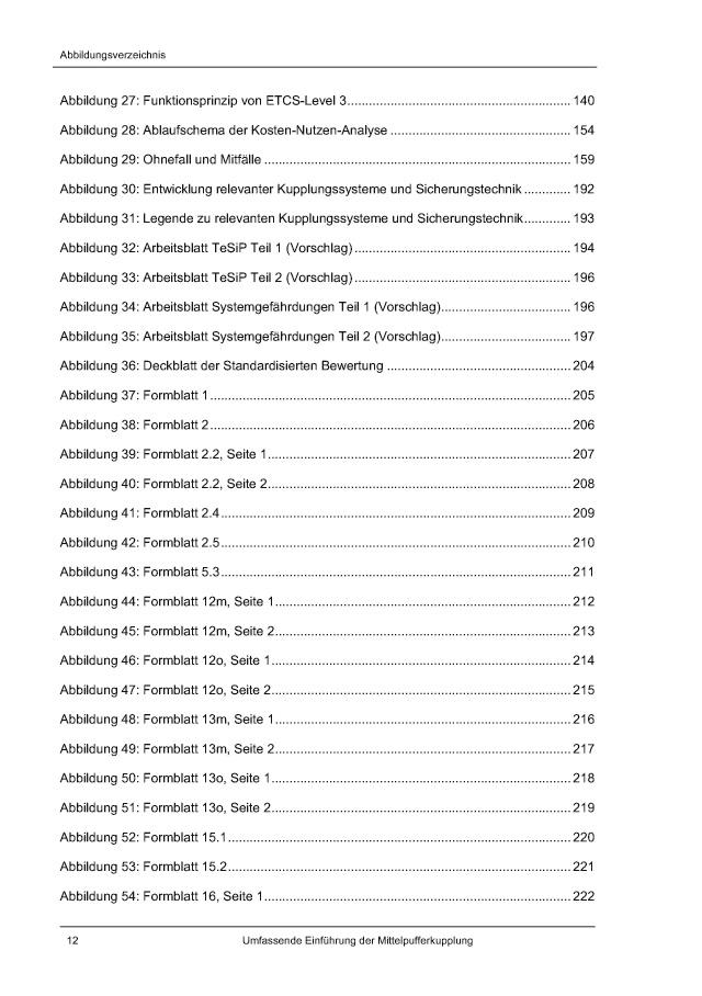 BoD-Leseprobe: Neues verkehrswissenschaftliches Journal - Ausgabe 13