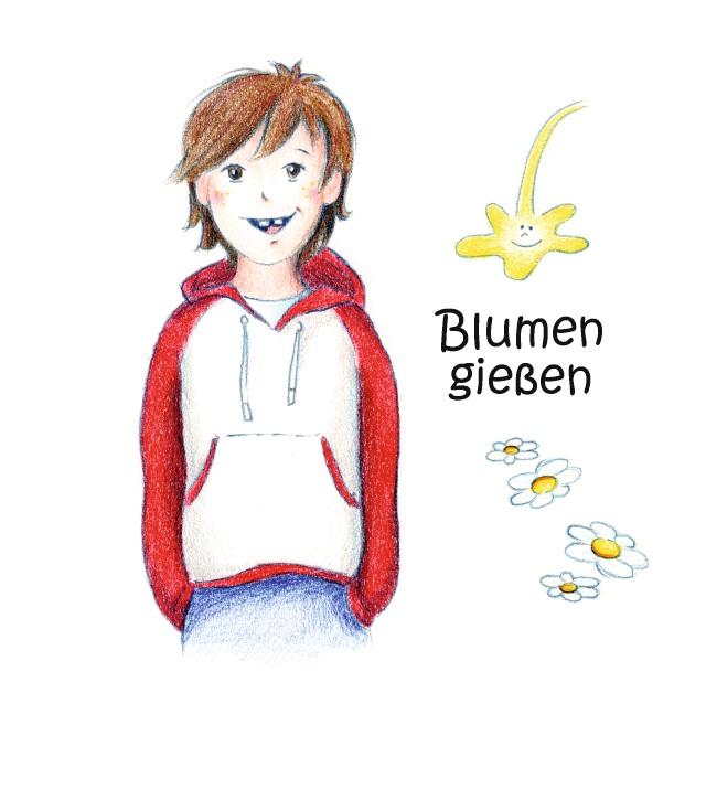 Bod Leseprobe Nasses Bett Hilfe Fur Kinder Die Nachts Einnassen