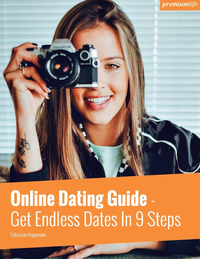 Αγγλικά σε απευθείας σύνδεση dating