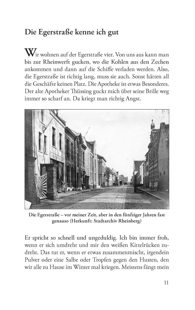 alte apotheke rheinberg