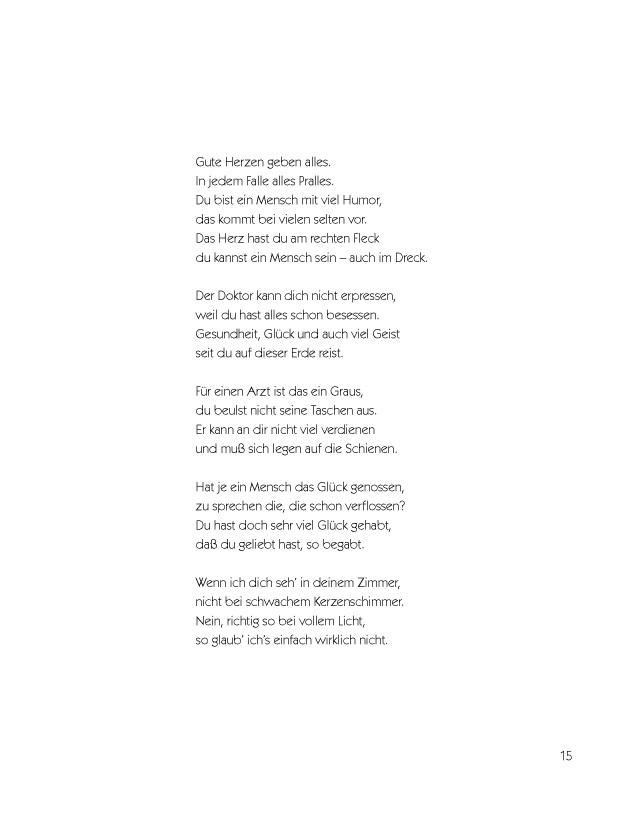 Eugen Roth Gedichte Amazon