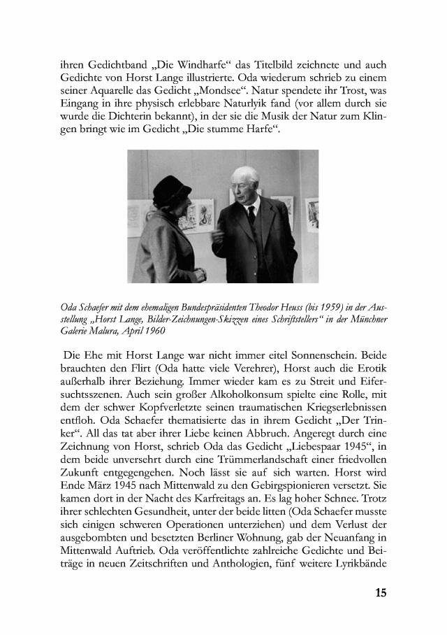 Bod Leseprobe Zeiten Literatur Und Zukunft