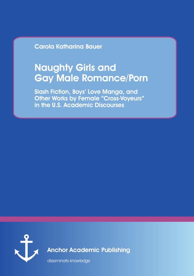 Жнщины и мальчики порно