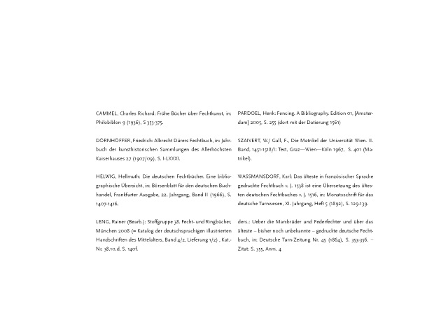 unabhängige Zeitung Dating-Website