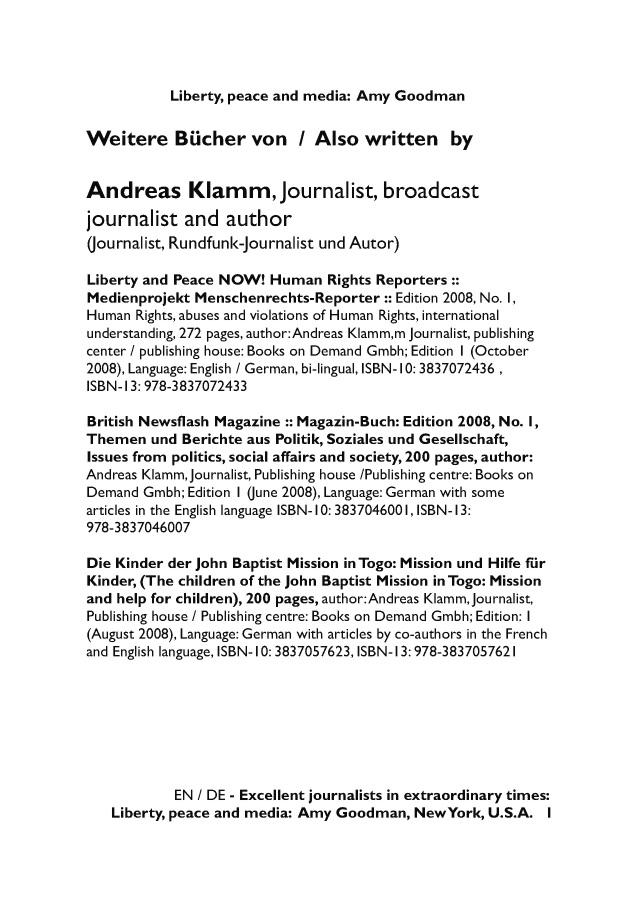 Drei Seiten für ein Exposé (German Edition)