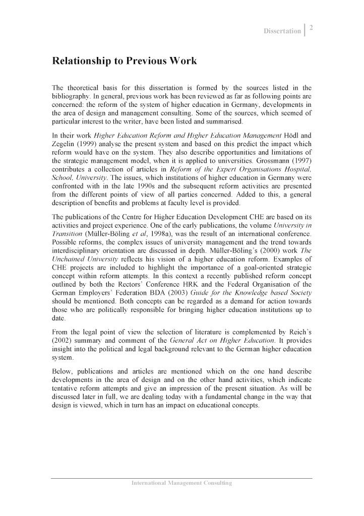 Scientific management essay